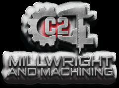 C2 Machine shop