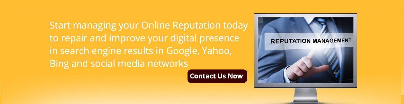 colorsenterprise marketing blog